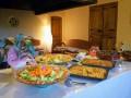 cocina-creativa-2