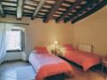 habitacion-alsina-2