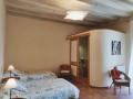 habitacion-el-bosc-1