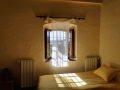 habitacion-les-oliveres-2