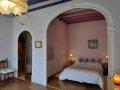 habitacion-rosa-2