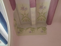 habitacion-rosa-4