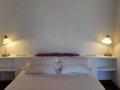 habitacion-violeta-4