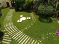 patio-central-5