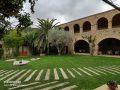 patio-central-6